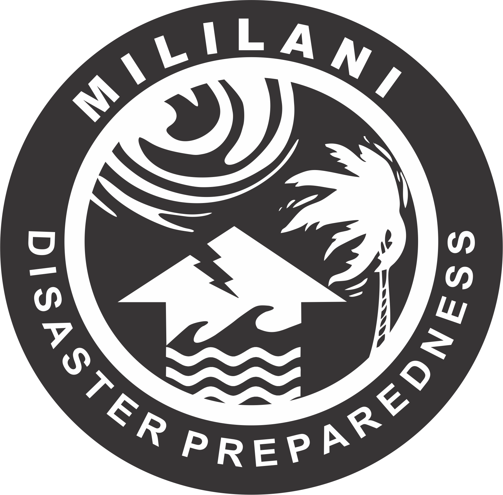 Mililani Disaster Preparedness Team